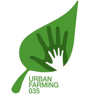 Urban Farming 035