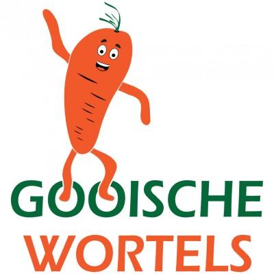 Festival Gooische Wortels