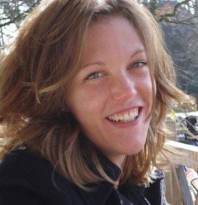Debbie Mulder