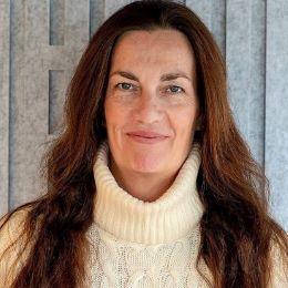Hanneke Jansen