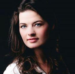 Thalita van den Hoek
