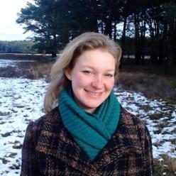 Profielfoto Elfie Bakker