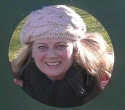 Profielfoto Monique van Bussel